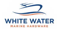 WhiteWaterMarineHardwareLogo